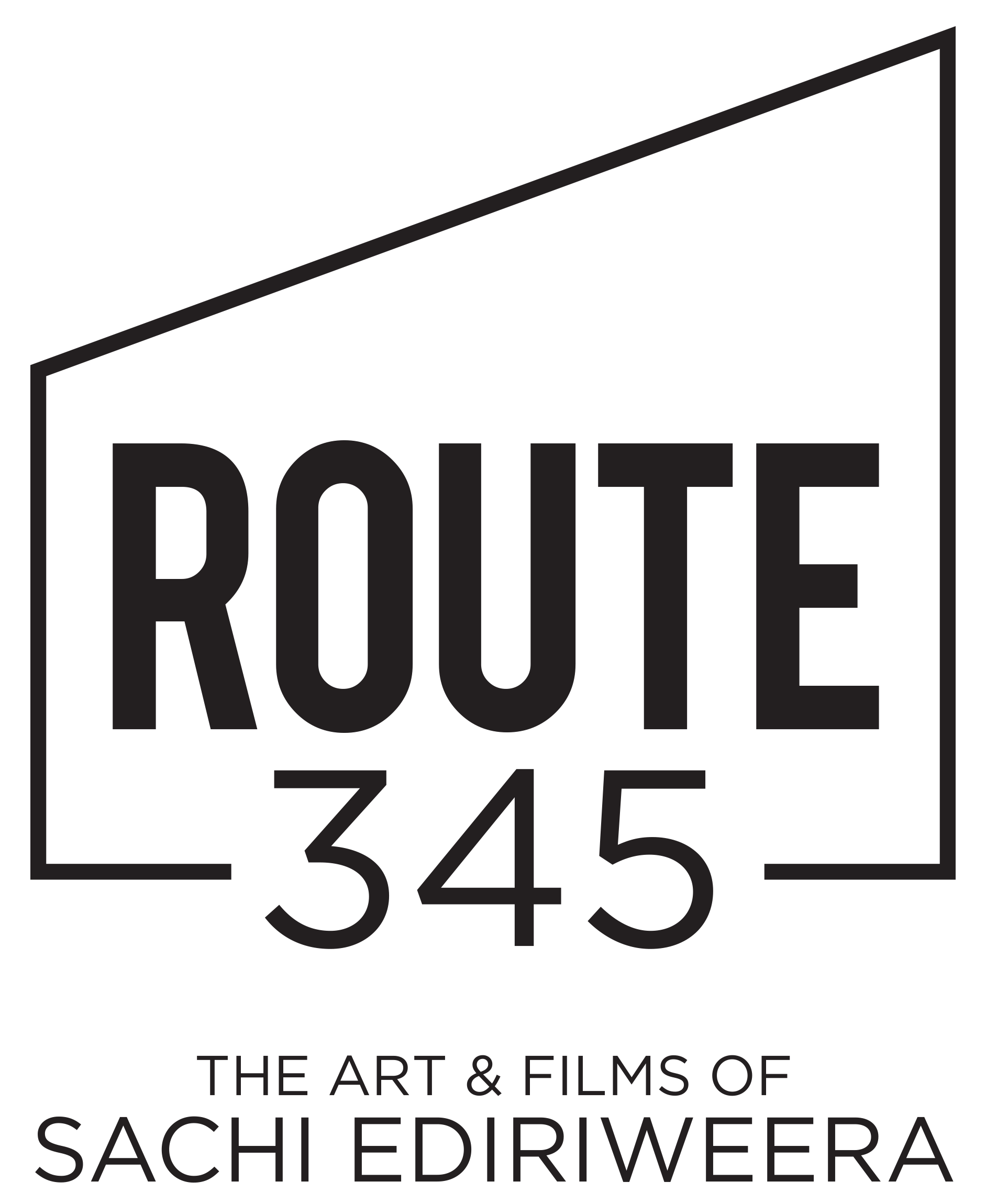 Route-345